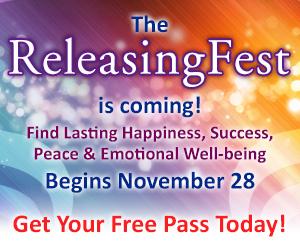 Releasing Fest